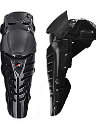 PRO-BIKER Motorcycle Sports Knee Pad Guard