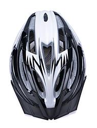 Casque Vélo (Others , PC / Fibre de Carbone + EPS)-de Unisexe - Cyclisme / Cyclisme en Montagne / Cyclisme sur Route / Cyclotourisme