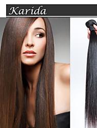 Длина смесь дешевые малайзийские волосы ткать, дешево прямо человеческие волосы сотка