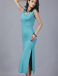 Fashion Sexy Dress Night Dress