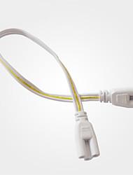 Светодиодная лампа T5 / T8 люминесцентные лампы интегрированы лампы подключения линии ЛЭП, соединяющей голову специальный угол