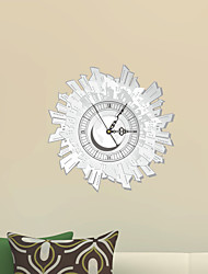 3D The Origami Wall Stickers Wall Decals