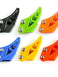 Chinese Dirt Pit Bike Chain Guilder Guard Protector Accessory CRF50 KLX