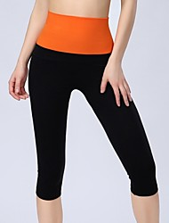Yoga Clothes Bodybuilding Sport  Fitness Women Pants Gym Clothes Women Dance Women Yoga Pants