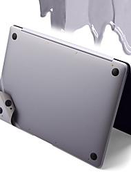 """Laptop Skins Folie für MacBook 11 """"12"""" 13 """"15"""", mit Bodenabdeckung"""