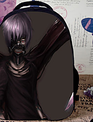 Tokyo Ghoul Backpack Cosplay Accessory
