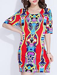 2015 Fashion Design High Quality Lady T-shirt