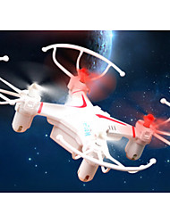 FX-5W Mini 4-RC Six Axis Gyro UFO aircraft model