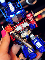 HONORV™Transformers Car Outlet Perfume