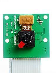 5.0MP ov5647 объектива камеры плата для Raspberry Pi A / B / B +