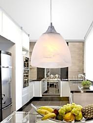 PVC - Lámparas Colgantes - Mini Estilo - Moderno / Contemporáneo