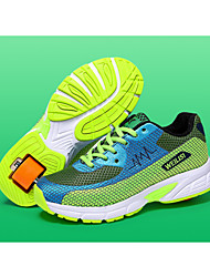 sneakers with rollers Unisex Wheels Running Shoes