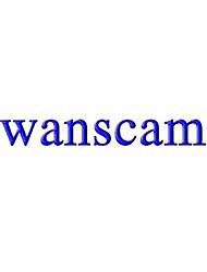 wascam