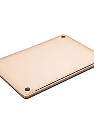 "JRC Laptop Skins Shield For Macbook 13"" Air Bottom Cover"
