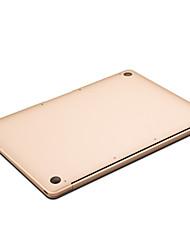 """jrc laptop skins schild voor macbook 13 """"air onderkant"""