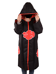 Costumes Cosplay - Autres - Naruto - Cape