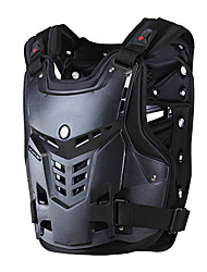 Scoyco Racing Motorcycle Body Armor Protector