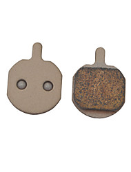 Mi.xim DS33 Cycling Metal Disc Brake Pads For Hayes/Bengal Disc Brake
