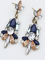 LITB Free All Match Elegant Earrings
