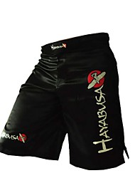 2015new fasion badboy MMA Fight Shorts