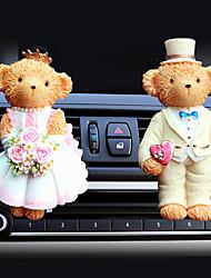 honorv ™ climatisation automobile sortie de véhicule de parfum