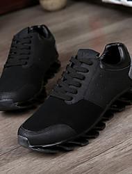 Blade Running Shoes Laufschuhe Herrn / Damen / Unisex Rutschfest / Anti Hai / Dämpfung / Polsterung / Belüftung / Wasserdicht Klassisch