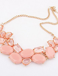 Annabella  Women's Cute  Party  All-match Sell Well  Necklace