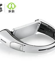 4.0 mini alto-falante sem fio Bluetooth parecer pequeno subwoofer suporte portátil celular computador
