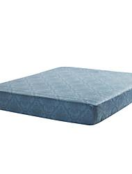 cozzy 180 * 200 + 30cm couverture de lit (Le jardin de sophie)