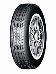 marca tirexcelle pneumatico ad alte prestazioni 145 / 70R12 69T bw188