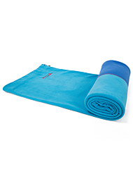Makino Outdoor Fleece Sleeping Bag
