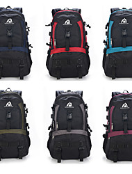 Outdoor Shoulders Package Sports Waterproof Hiking Camping Trip Riding Package