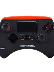 IPEGA PG-9028 Wireless Bluetooth Unique Controller Gamepad - Three Color Optional