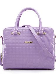 Volossi The original spring and summer Lady Fashion Handbag Bag Laptop bag bag