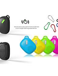 mini alto-falante Bluetooth ao ar livre