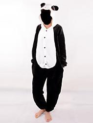 Costumes - Déguisements d'animaux - Unisexe - Halloween/Carnaval - Collant