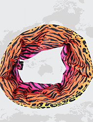 Outdoor Changed Seamless Magic Scarf
