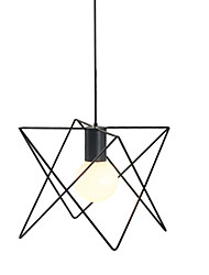 Creative personality DJB008 Small Iron Chandelier Chandelier
