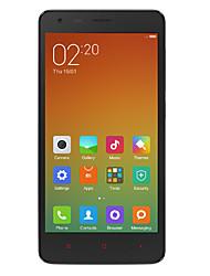 Xiaomi Redmi/Hongmi 2 1GB RAM 8GB ROM 4G Smartphone