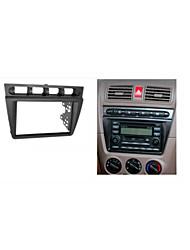 Car Radio Fascia for KIA Picanto CD DVD Stereo Facia Install Trim Kit Panel Plate