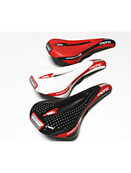 3D Breathable Bike Cushion Cover High Resilience Bicycle Saddle Cushion Pad Bike Seat Pad Cover