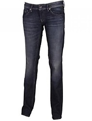 G-star new reese straight jeans-is approx 1 size smaller, waist 27, length 34