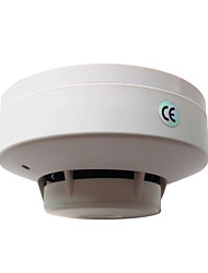 Photoelectronic Fire Safety Smoke Detectors, Network Fire and Gas Detector