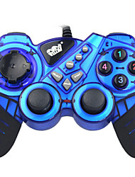 Welcom® Gaming Handle USB Controllers
