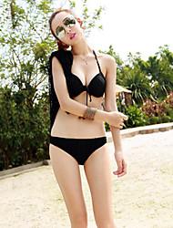 Women's Bikini Bathing Suit