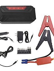 ANNKE CP-06 16500mAh Portable and rechargable jump starter power bank.USB charge for cell phone,tablet,MP3
