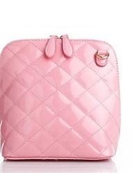 WEST BIKING® The New Shell Female Bag Korean Fashion Casual Shoulder Bag Messenger