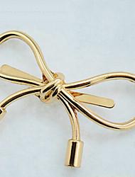 Accesorios Decorativos ( Oro Otros