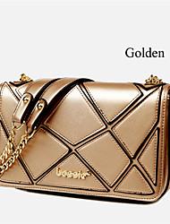 WEST BIKING® 2015 Mosaic Fashion Diagonal Packet Japanese And Korean Style Shoulder Bag Small Fragrant Wind
