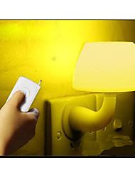 Intelligent Wireless Remote Control Nightlight